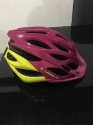 Capacete Absolute + High One