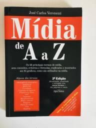 Mídia de A a Z