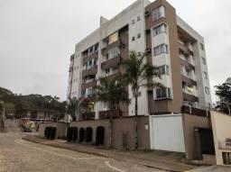 Apartamento giardino, suíte mais 2 dormitórios, sacada com churrasqueira e amplo terraço