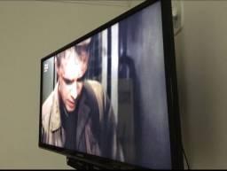 Tv 32 polegadas (não é smart)