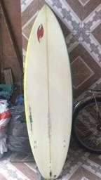 Vendo prancha de surf muito bem conservadas
