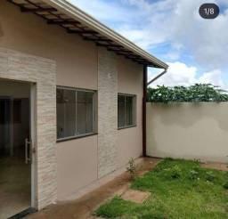 Sua casa própria sem burocracias! COD11