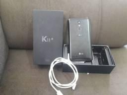 K11 + 32GB