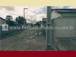 Belém Do Brejo Do Cruz (pb): Casa xdota hmmvi