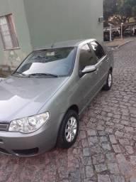 "Siena 1.0  elx 2006 Flex ""novinho"""