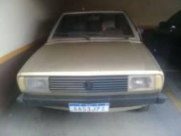 VENDO PARATI L S   1986  GASOLINA 1.6  AP   5800.00