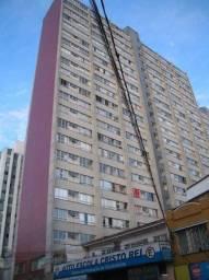 Apartamento para alugar Centro de Curitiba