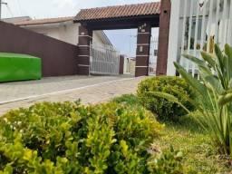 Casa Fazenda Rio Grande 2 Qtos Proximo a Havan e Muffato