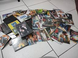 100 Filmes