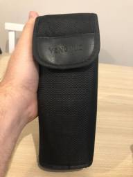 Flash Yongnuo Yn-600ex RT II