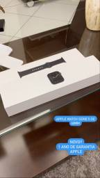 Apple Watch novo, serie 5 40mm