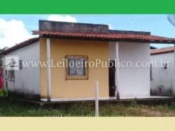 Monção (ma): Casa ebhcc uroxm
