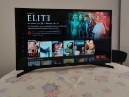 TV SMART 40 SAMSUNG GARANTIA ATE 2023