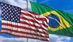 Serviços de tradução inglês-português