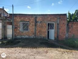 Casa para troca ou venda