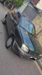 Ford Fiesta 2001 GL 1.0
