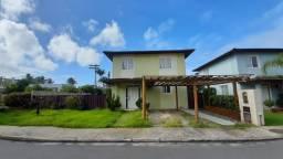 Casa em Jaguaribe, 4 quartos, dependência