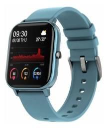 Relógio SmartWatch P8 Várias Cores