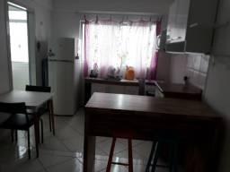Apartamento 1 Quarto - Portão