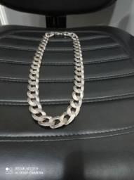 Corrente Prata 925 (peso 290g)