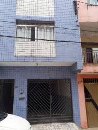 Alugo Apartamento Pontalzinho