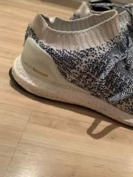 Tênis Adidas Ultraboost 41