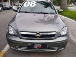 Corsa Sedã Premium 1,4 2008
