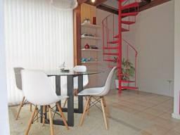 Espaço Compartilhado para escritório em Canasvieiras