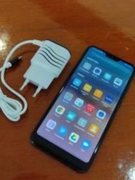 Huawei Honor 8X 64gb/4gb RAM