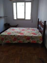 Aluguel de quarto para moças