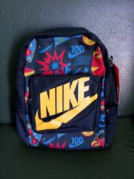 Vendo essa mochila classic da Nike unissex
