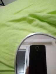 LG K10 32 GB 3 Ram novo sem nenhuma marca de uso