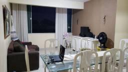 Apartamento Cid. dos Func. 120m2 (Prox. Igreja da Gloria) Rs 290.000