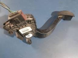 Pedal De Acelerador Eletronico Lancia Fiat Alfa