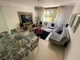 Apartamento a 200M da Beira Mar Norte