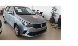 Novo veiculo!! Fiat Argo 1.O Drive 2020/2021 Flex Manual