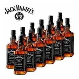 Whisky 12 unidades