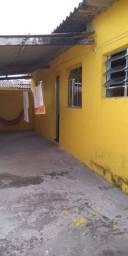(Imperdivel ) Duas Casas em Peruibe