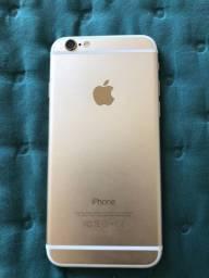 Carcaça IPhone 6