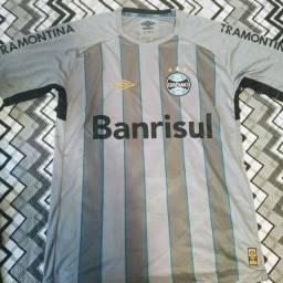 Camiseta Grêmio 2015