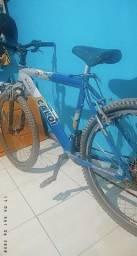 Bike aro 26