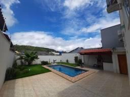 Casa disponível para locação no Parque dos Carajás