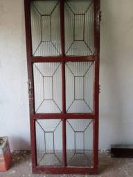 Porta *