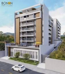 Título do anúncio: Apartamento à venda com 2 dormitórios em São pedro, Juiz de fora cod:2108
