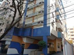 8008 | Apartamento para alugar com 2 quartos em Zona 07, Maringá