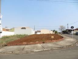 Terreno à venda em Sao matheus, Piracicaba cod:V136373