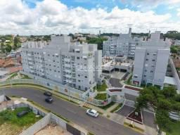 Excelente Cobertura a Venda localizado no Bairro Ecoville. Curitiba-PR