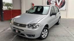 Fiat Palio FIRE ECONOMY 4P