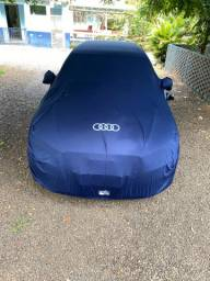 Audi A3 1.8T Sportback TFSI Blindada