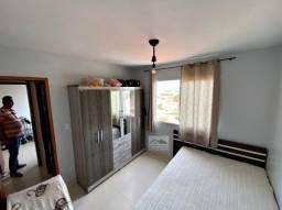Apartamento - 83m completo